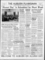1940-03-08 The Auburn Plainsman