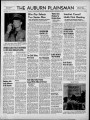 1939-09-19 The Auburn Plainsman