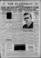 1927-01-17 The Plainsman