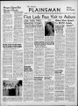 1939-09-15 The Auburn Plainsman