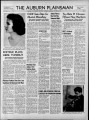 1939-10-24 The Auburn Plainsman