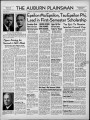 1940-05-17 The Auburn Plainsman
