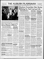 1940-02-20 The Auburn Plainsman