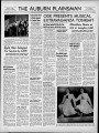 1939-12-05 The Auburn Plainsman