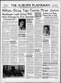 1940-03-05 The Auburn Plainsman