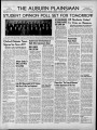 1939-10-31 The Auburn Plainsman