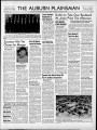 1940-01-26 The Auburn Plainsman
