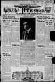 1924-09-06 The Plainsman