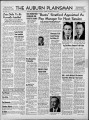 1940-05-07 The Auburn Plainsman