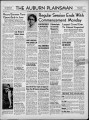 1940-05-21 The Auburn Plainsman