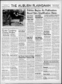1940-02-09 The Auburn Plainsman