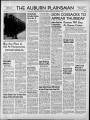 1939-11-21 The Auburn Plainsman
