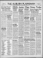 1940-04-02 The Auburn Plainsman