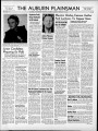 1940-02-13 The Auburn Plainsman