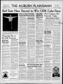 1939-12-13 The Auburn Plainsman