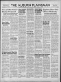 1939-11-17 The Auburn Plainsman