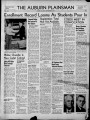 1939-09-05 The Auburn Plainsman