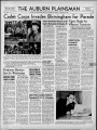 1939-11-10 The Auburn Plainsman