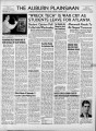 1939-10-27 The Auburn Plainsman