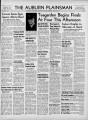 1940-04-26 The Auburn Plainsman