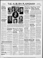 1940-01-30 The Auburn Plainsman
