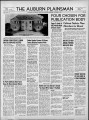 1939-10-06 The Auburn Plainsman