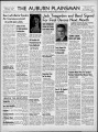 1940-03-26 The Auburn Plainsman