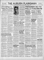 1939-11-14 The Auburn Plainsman