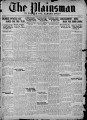 1925-10-02 The Plainsman
