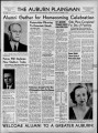 1939-11-30 The Auburn Plainsman