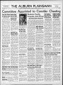 1940-02-02 The Auburn Plainsman