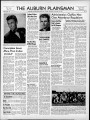1940-01-19 The Auburn Plainsman