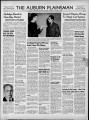 1939-11-07 The Auburn Plainsman