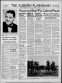 1940-04-12 The Auburn Plainsman