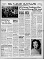 1940-05-10 The Auburn Plainsman