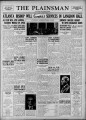 1927-03-05 The Plainsman