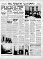 1940-01-09 The Auburn Plainsman