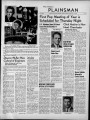 1939-09-12 The Auburn Plainsman