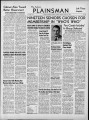 1939-10-20 The Auburn Plainsman