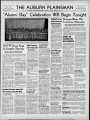 1940-03-15 The Auburn Plainsman
