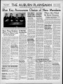 1940-03-12 The Auburn Plainsman