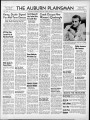 1940-01-05 The Auburn Plainsman