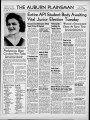 1940-03-29 The Auburn Plainsman