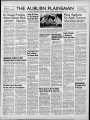 1939-09-26 The Auburn Plainsman