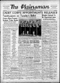 1941-10-31 The Plainsman