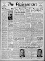 1943-11-19 The Plainsman