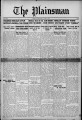 1924-04-25 The Plainsman