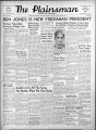 1943-06-29 The Plainsman