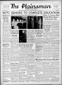 1943-07-16 The Plainsman