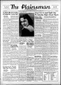 1941-10-07 The Plainsman